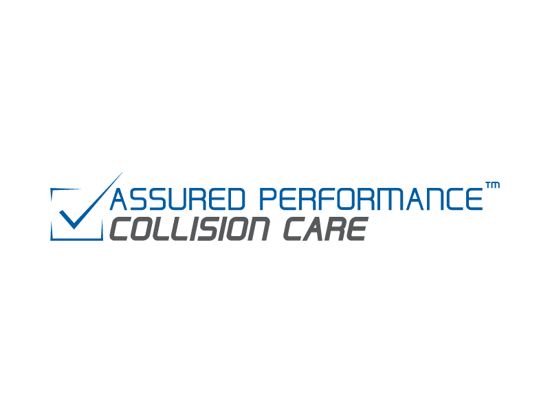 Assured Performance