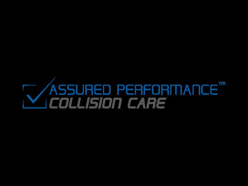 Assured Performance
