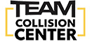 Team Collision Logo